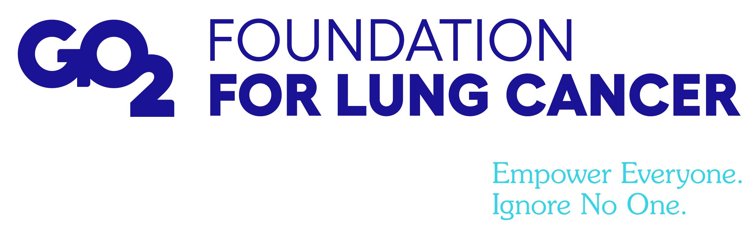 Event Information - 2019 GO2 Foundation Walk/Run Philadelphia