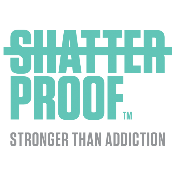 Shatterproof Logo