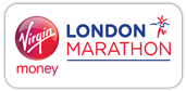 DC Marathon