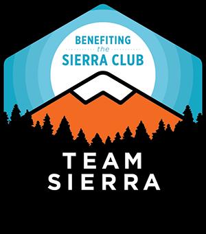 Team Sierra
