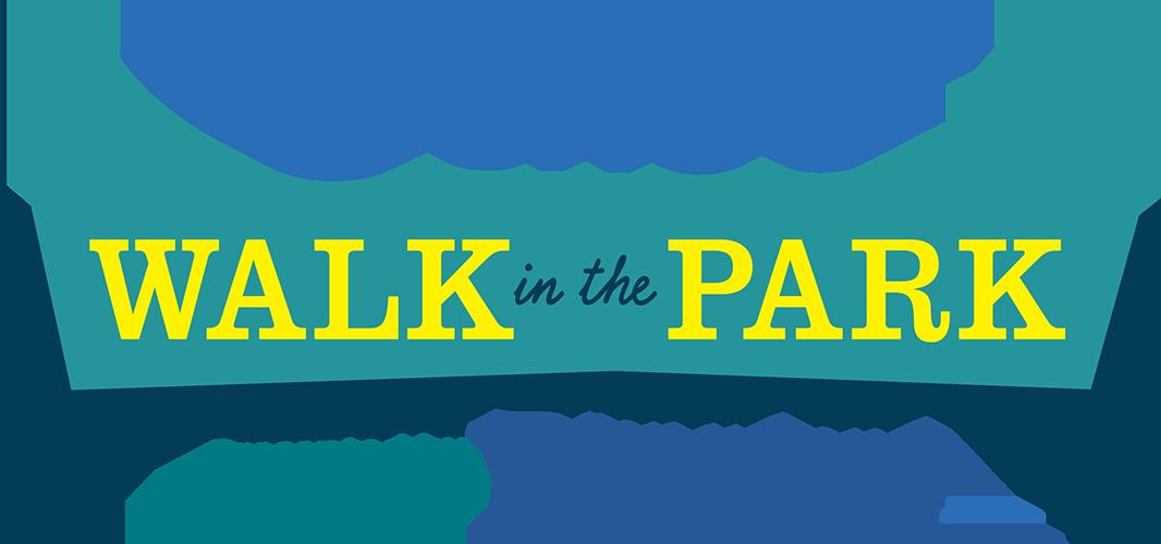 2017 CHOC Walk Logo