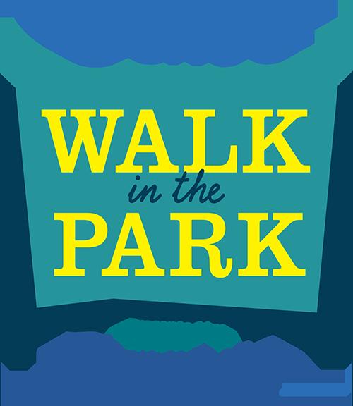 2017 CHOC Walk Logo Stacked