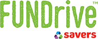 FUNDrive Logo