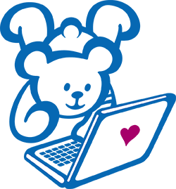 CHOCO on Computer