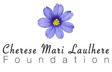 Cherese Mari Laulhere Foundation