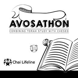 Parshathon