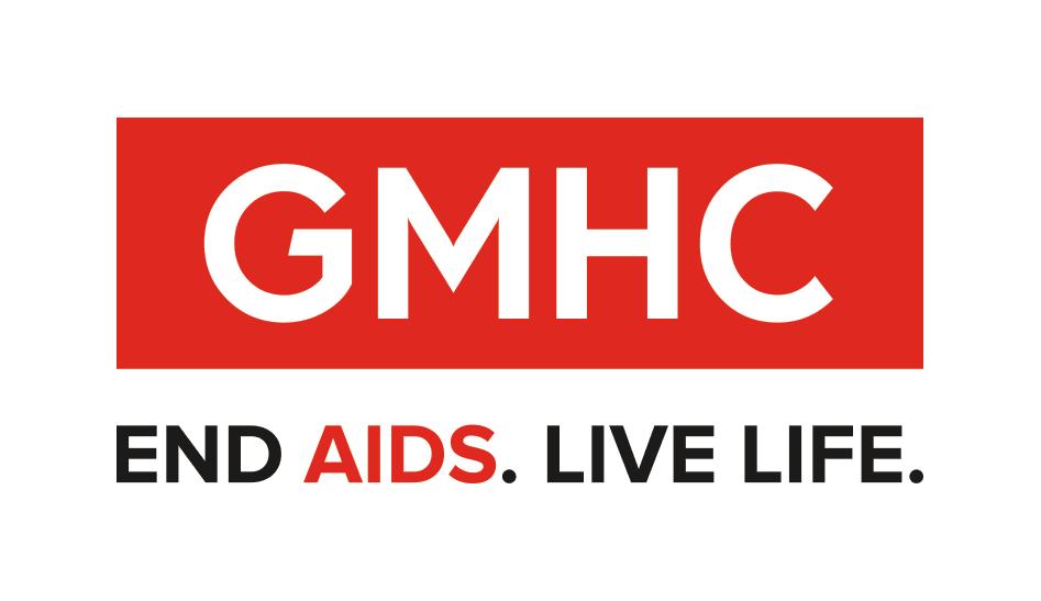 AIDS Walk New York 2019