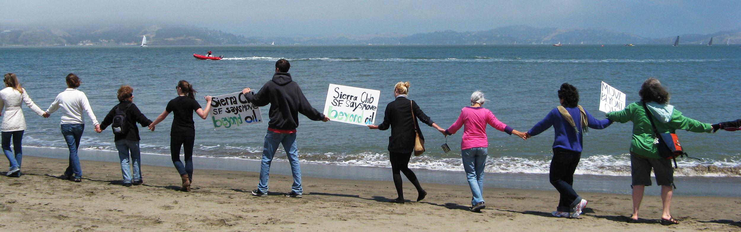 Lauren Alaina og Scotty mccreery dating 2012