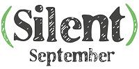 Silent September
