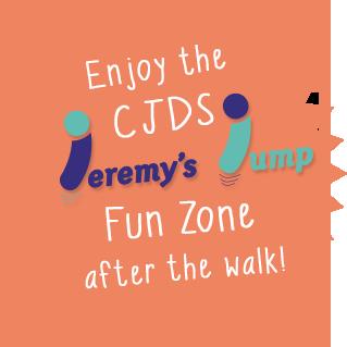 Jeremys Jump FunZone