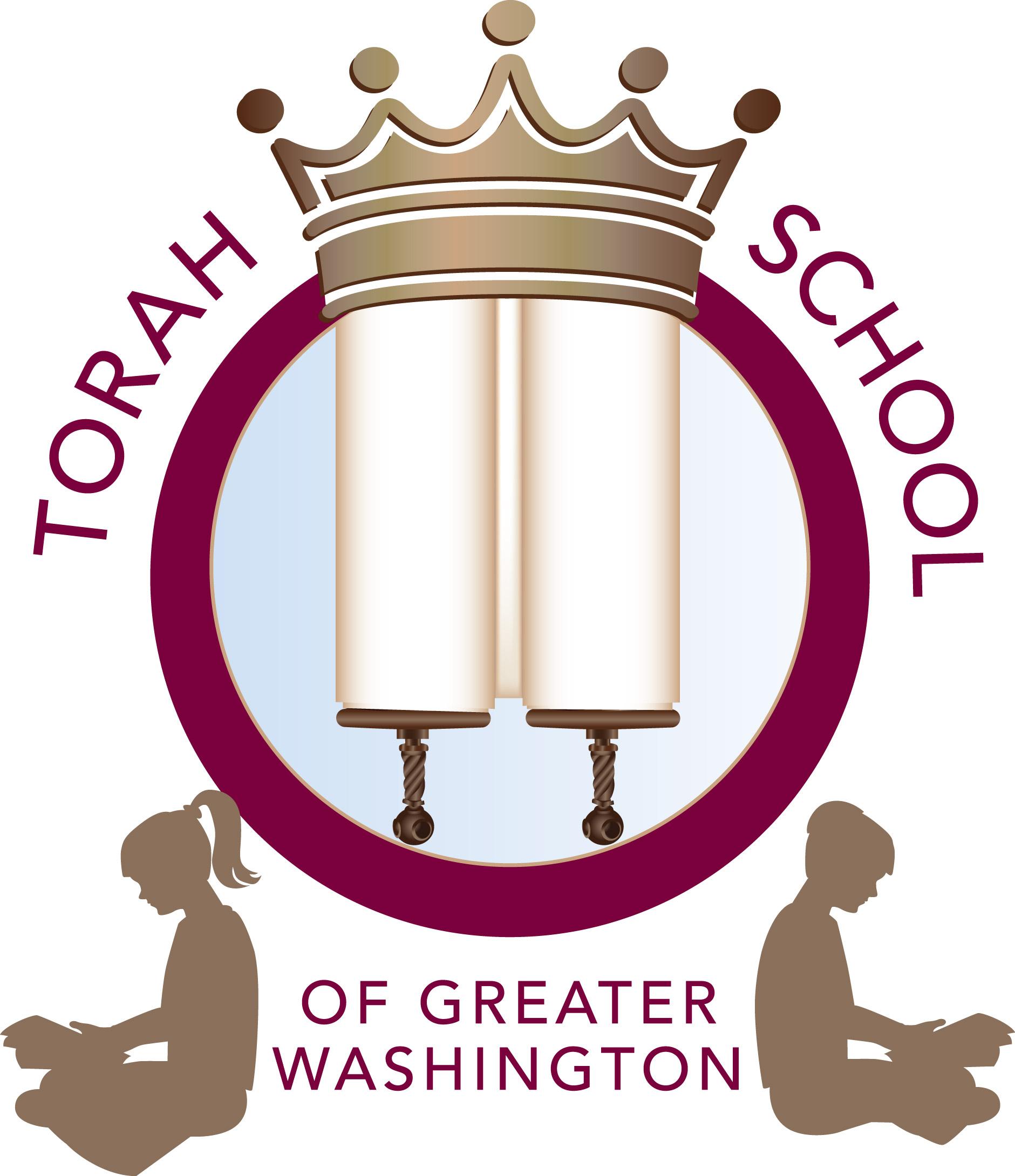 Torah School of Greater Washington